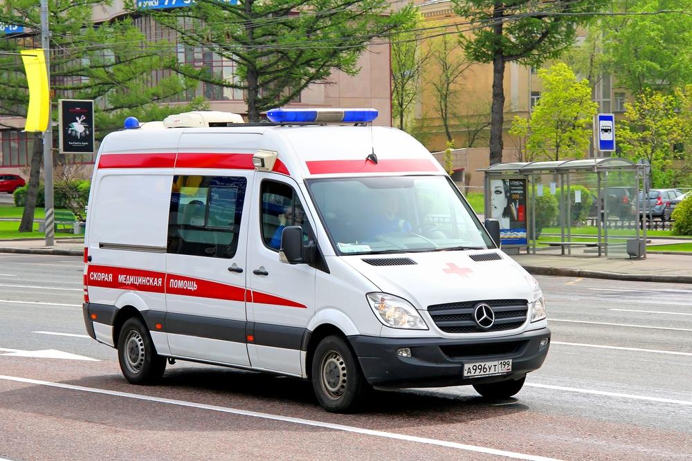 Хирурги детской областной больницы в брянске